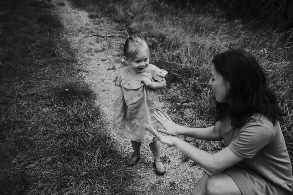castres_family_maternity_katy_webb_photography_france_UK28