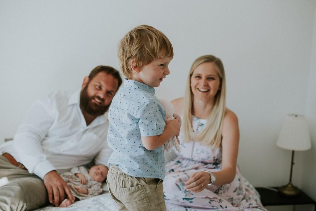 castres_family_maternity_katy_webb_photography_france_UK30