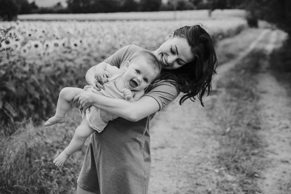 castres_family_maternity_katy_webb_photography_france_UK31
