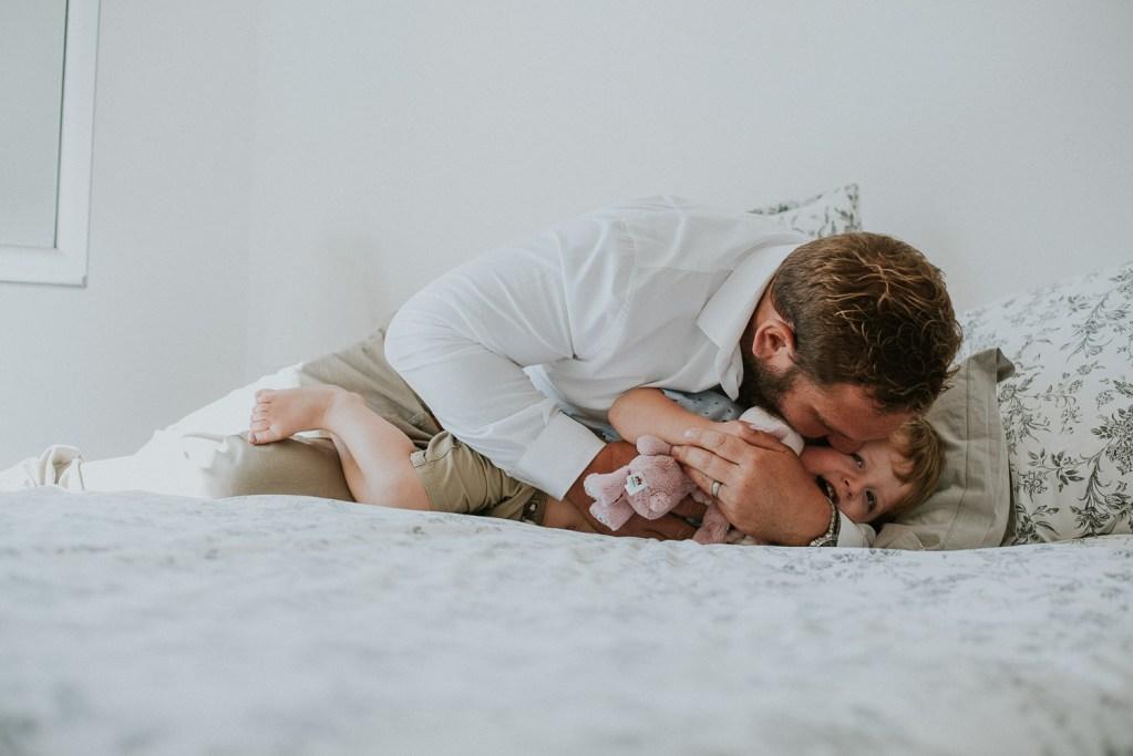 castres_family_maternity_katy_webb_photography_france_UK34