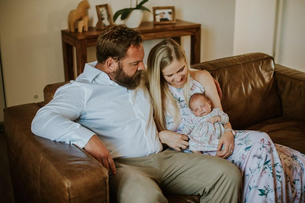 castres_family_maternity_katy_webb_photography_france_UK39