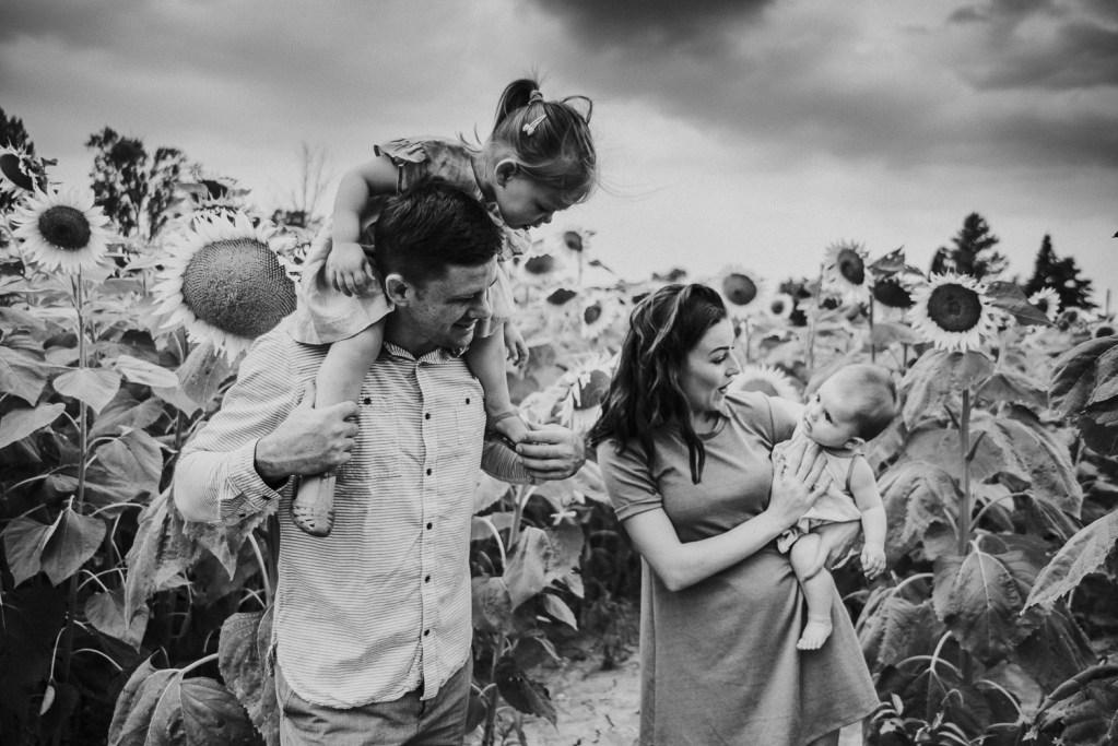 castres_family_maternity_katy_webb_photography_france_UK4