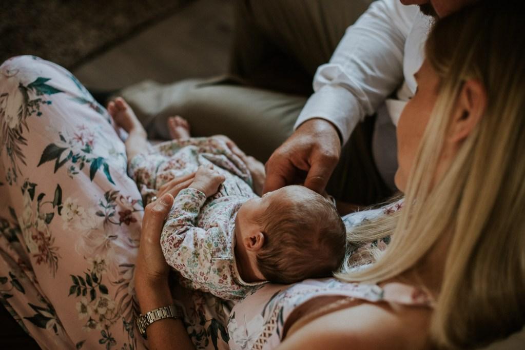 castres_family_maternity_katy_webb_photography_france_UK42