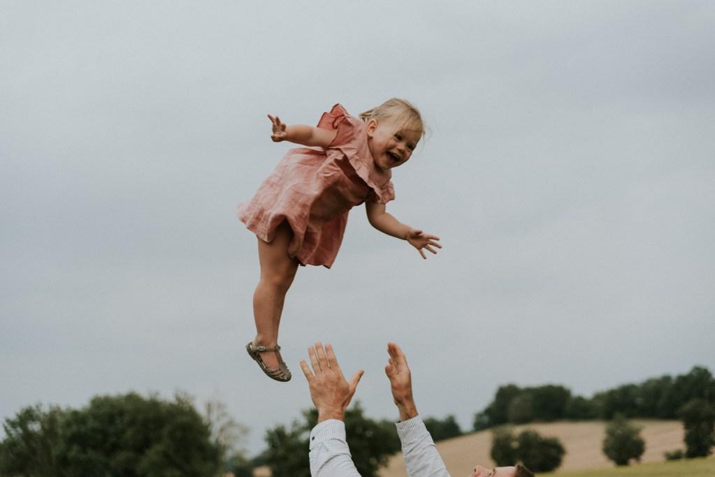 castres_family_maternity_katy_webb_photography_france_UK43