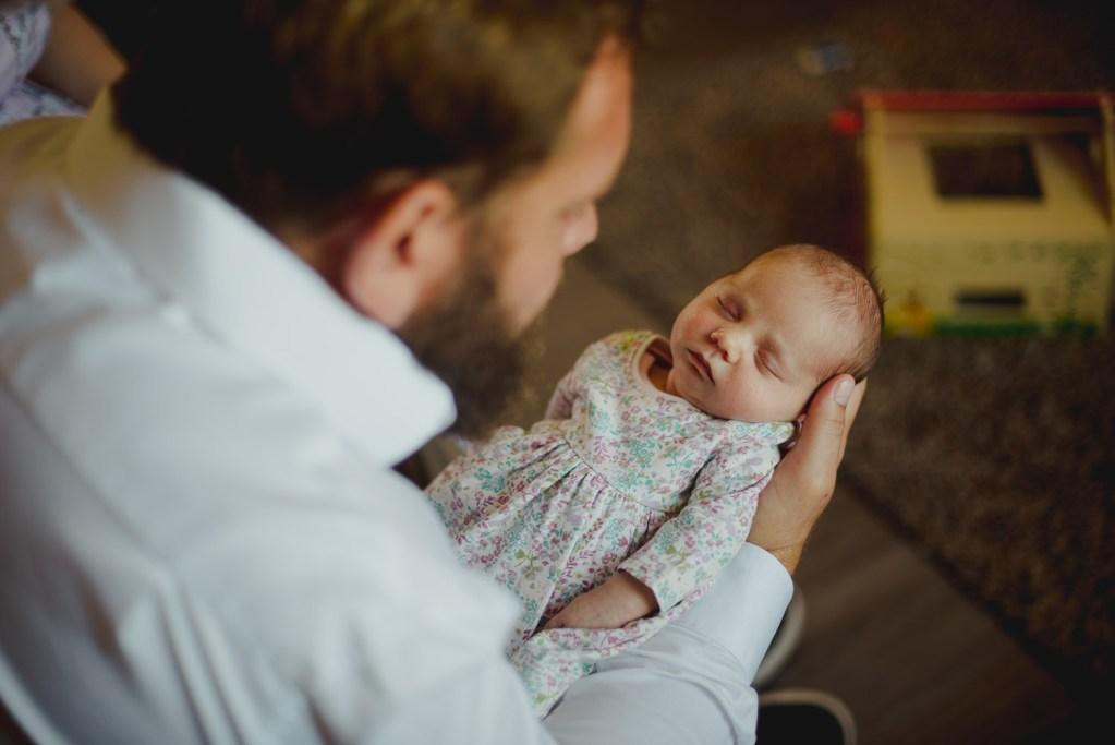 castres_family_maternity_katy_webb_photography_france_UK48