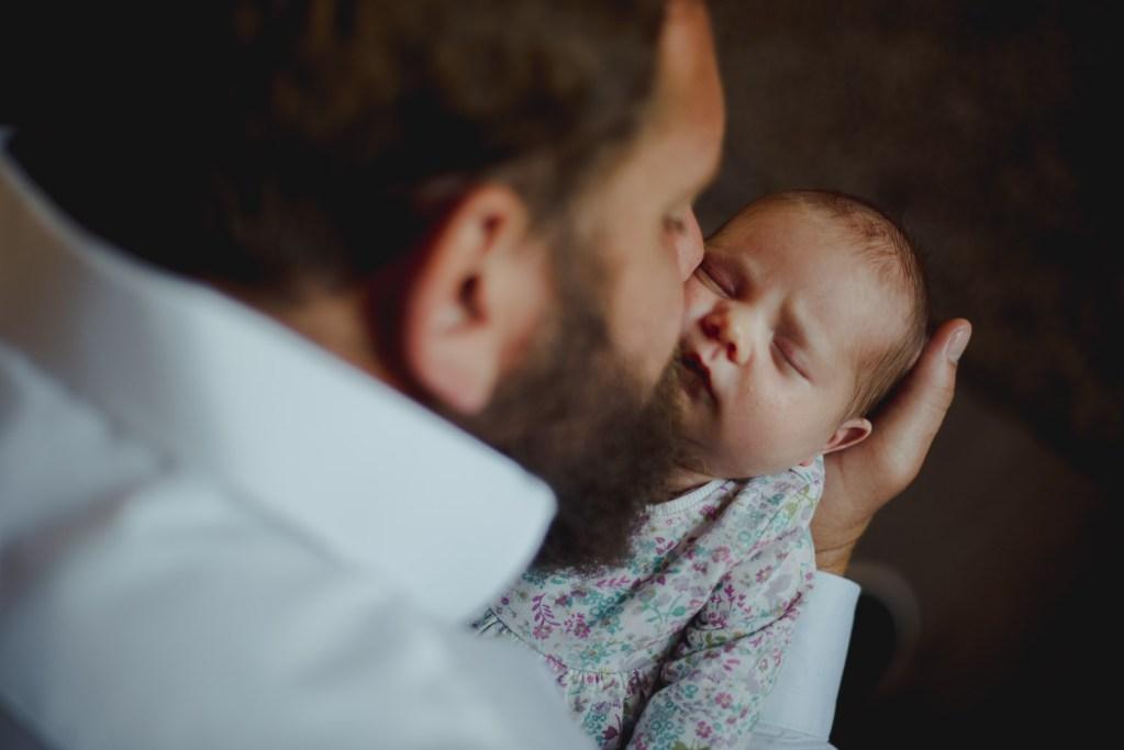 castres_family_maternity_katy_webb_photography_france_UK49