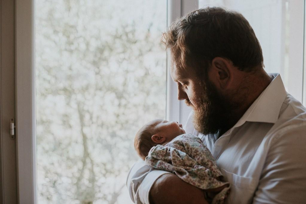 castres_family_maternity_katy_webb_photography_france_UK50