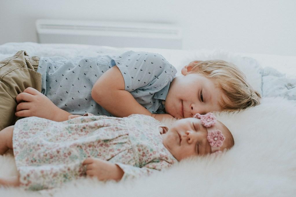 castres_family_maternity_katy_webb_photography_france_UK6