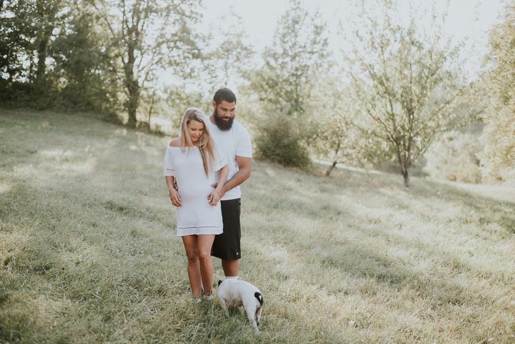 castres_family_maternity_katy_webb_photography_france_UK8