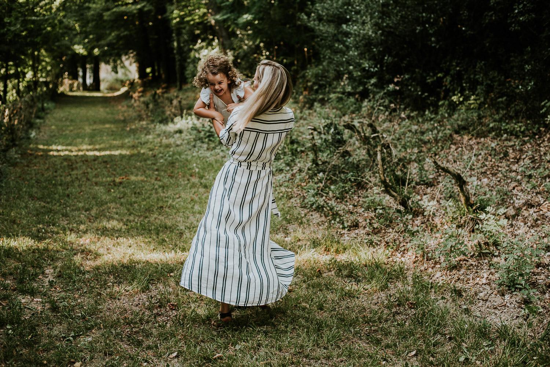 castres_south_west_france_family_lifestyle_emotive_storytelling__tarn_switzerland_katy_webb_photography_UK11