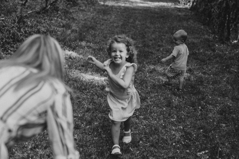 castres_south_west_france_family_lifestyle_emotive_storytelling__tarn_switzerland_katy_webb_photography_UK12