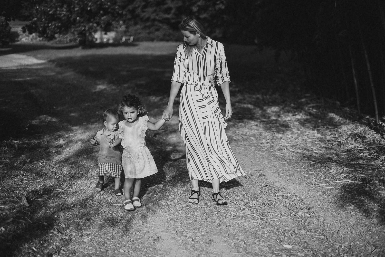 castres_south_west_france_family_lifestyle_emotive_storytelling__tarn_switzerland_katy_webb_photography_UK41