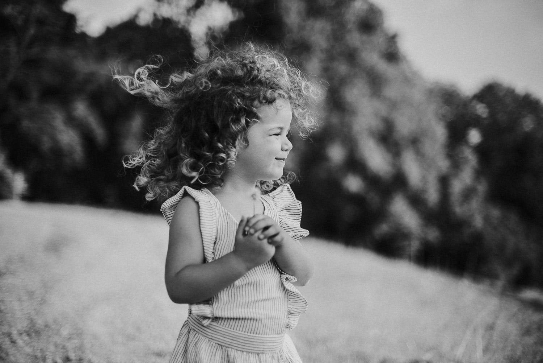 castres_south_west_france_family_lifestyle_emotive_storytelling__tarn_switzerland_katy_webb_photography_UK44