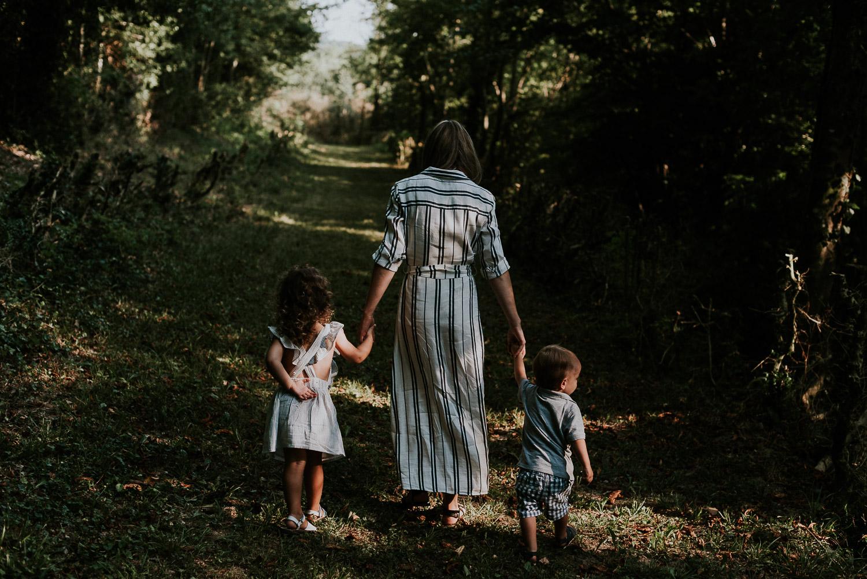 castres_south_west_france_family_lifestyle_emotive_storytelling__tarn_switzerland_katy_webb_photography_UK6