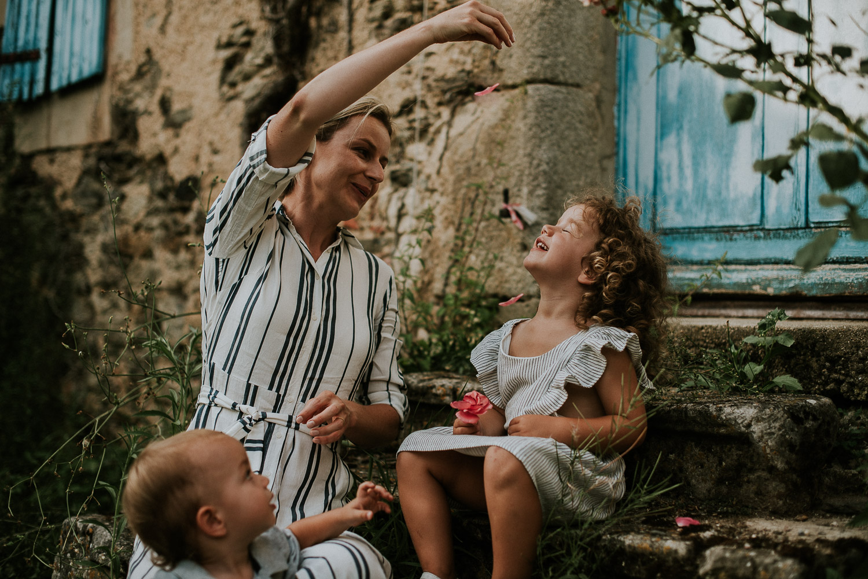 castres_south_west_france_family_lifestyle_emotive_storytelling__tarn_switzerland_katy_webb_photography_UK72