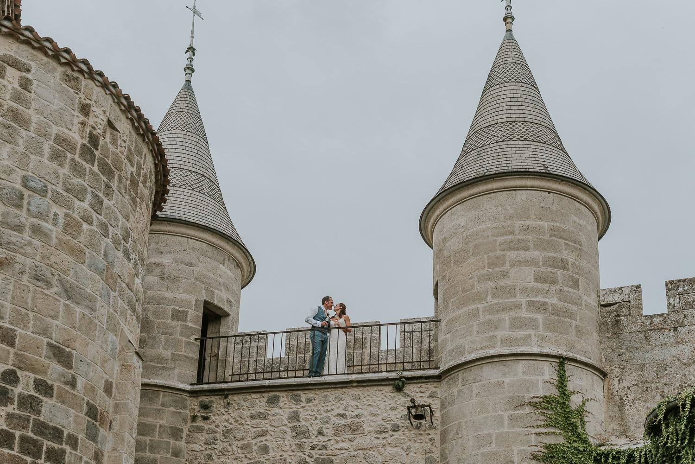 chateau_de_lisse_gascony_south_west_france_wedding_katy_webb_photography_UK112