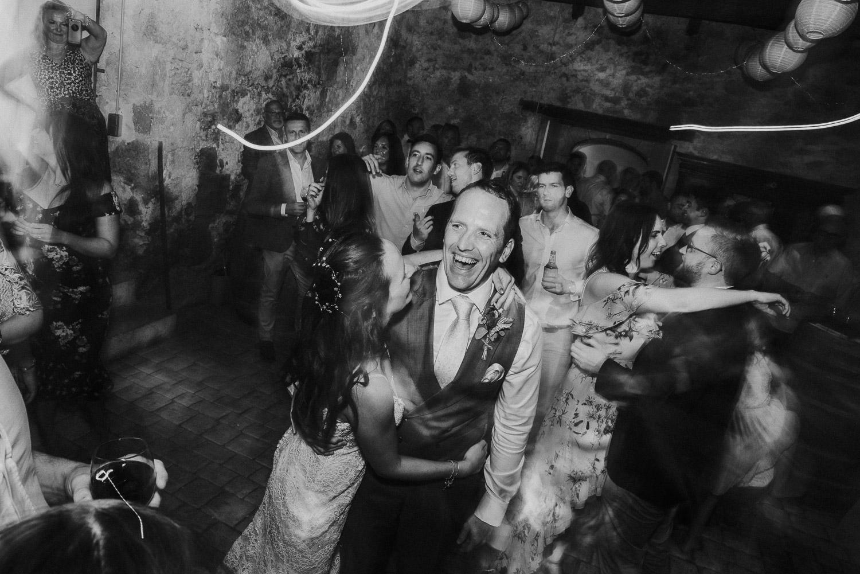 chateau_de_lisse_gascony_south_west_france_wedding_katy_webb_photography_UK117