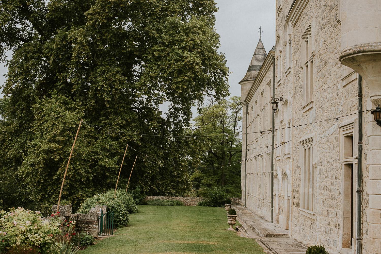 chateau_de_lisse_gascony_south_west_france_wedding_katy_webb_photography_UK18