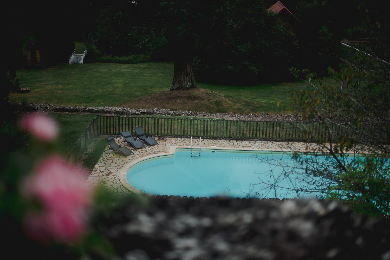 chateau_de_lisse_gascony_south_west_france_wedding_katy_webb_photography_UK19