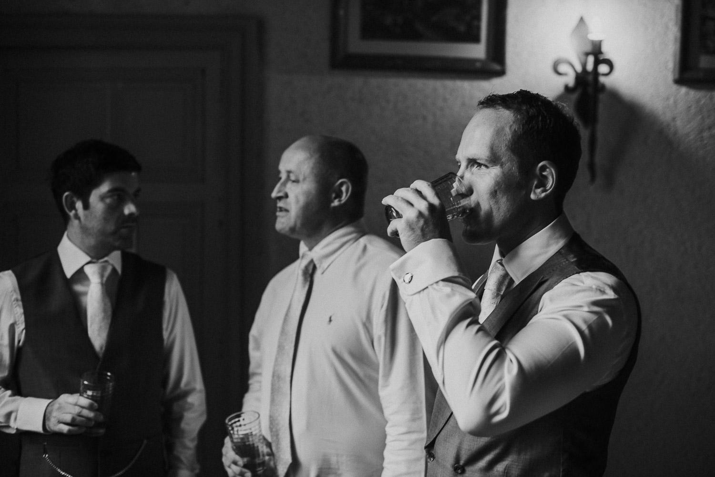 chateau_de_lisse_gascony_south_west_france_wedding_katy_webb_photography_UK22