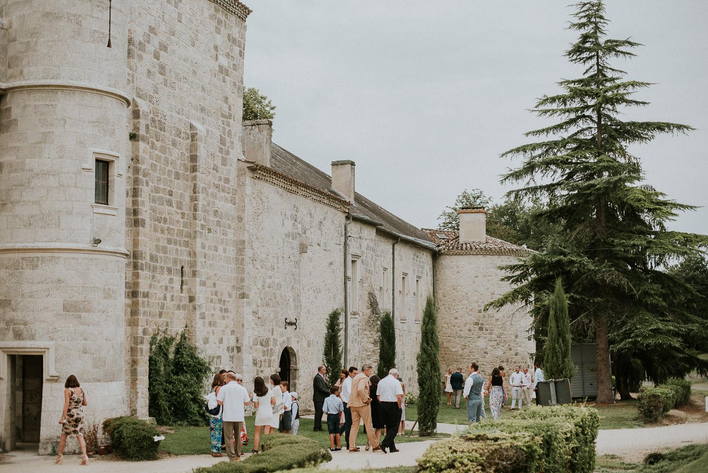 chateau_de_lisse_gascony_south_west_france_wedding_katy_webb_photography_UK32
