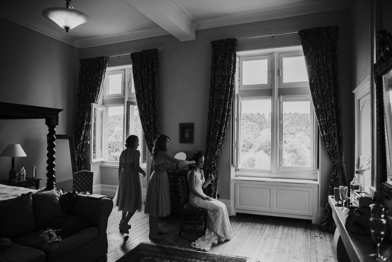 chateau_de_lisse_gascony_south_west_france_wedding_katy_webb_photography_UK35
