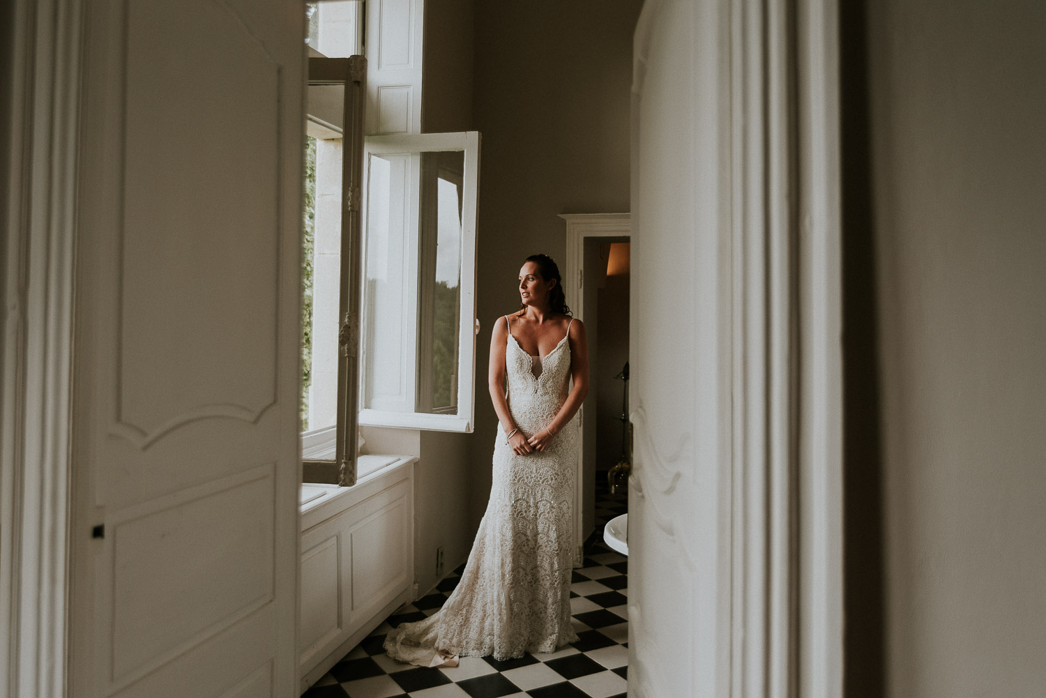 chateau_de_lisse_gascony_south_west_france_wedding_katy_webb_photography_UK37