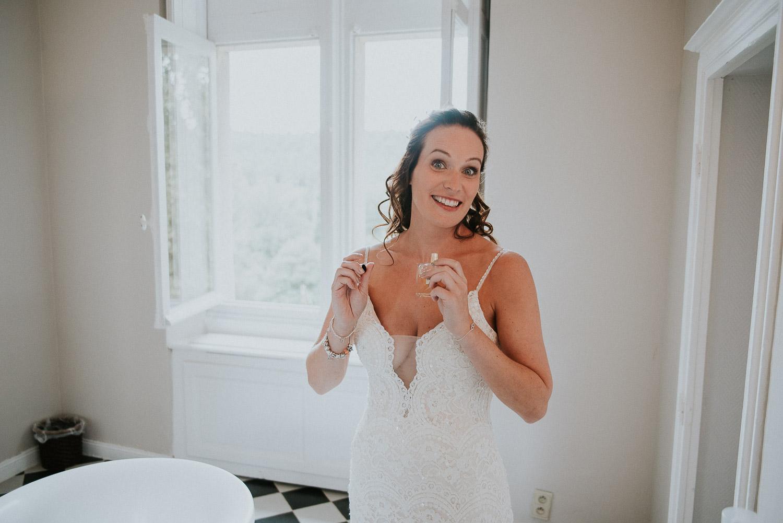 chateau_de_lisse_gascony_south_west_france_wedding_katy_webb_photography_UK38