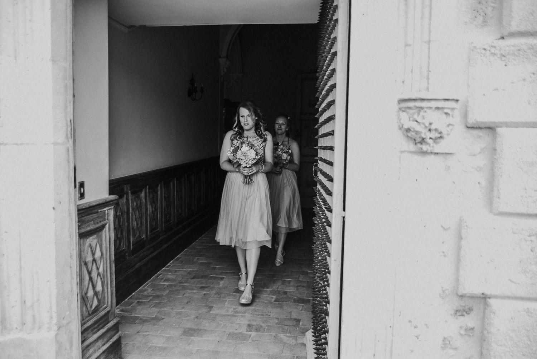 chateau_de_lisse_gascony_south_west_france_wedding_katy_webb_photography_UK41