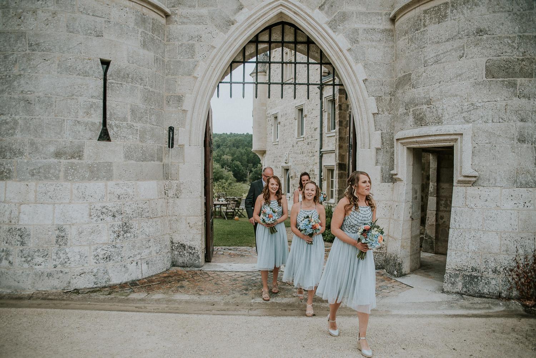 chateau_de_lisse_gascony_south_west_france_wedding_katy_webb_photography_UK42