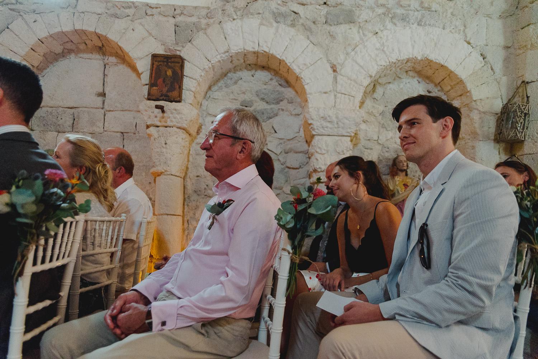 chateau_de_lisse_gascony_south_west_france_wedding_katy_webb_photography_UK50