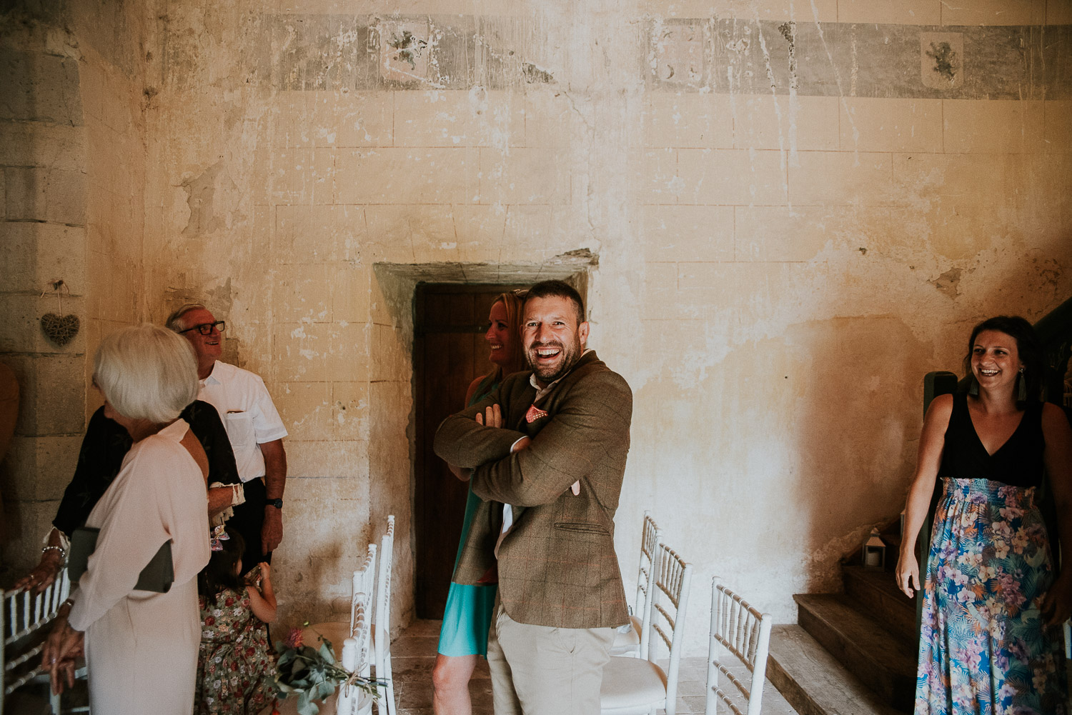 chateau_de_lisse_gascony_south_west_france_wedding_katy_webb_photography_UK57
