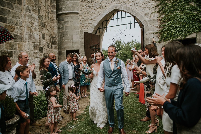 chateau_de_lisse_gascony_south_west_france_wedding_katy_webb_photography_UK61