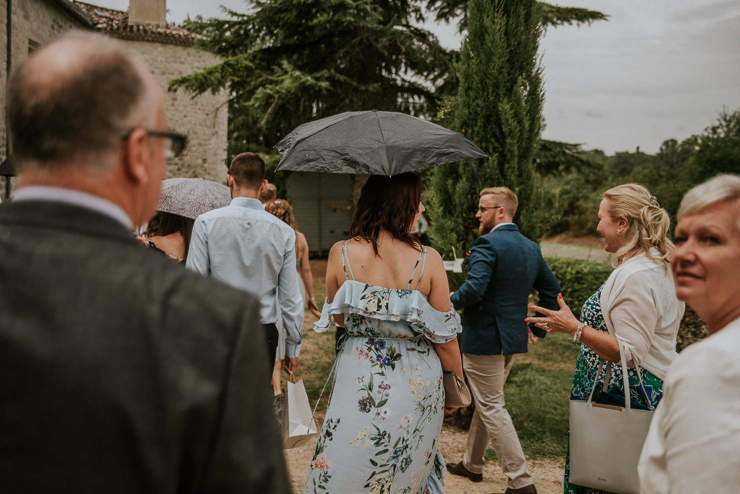 chateau_de_lisse_gascony_south_west_france_wedding_katy_webb_photography_UK64