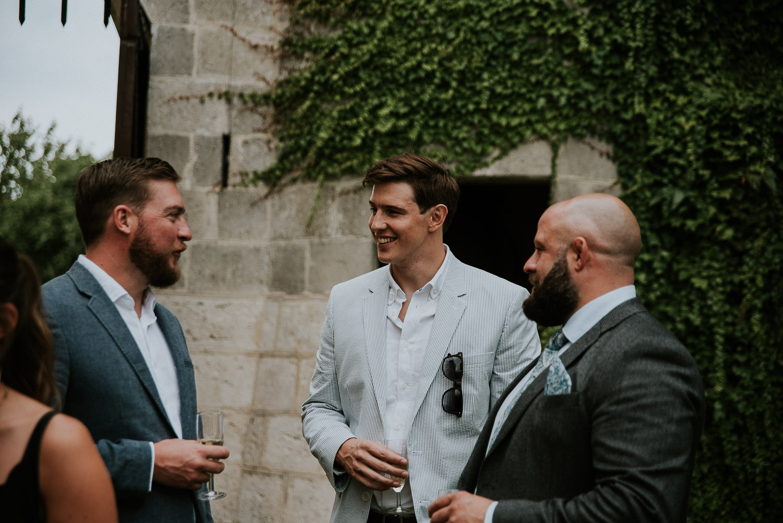 chateau_de_lisse_gascony_south_west_france_wedding_katy_webb_photography_UK75