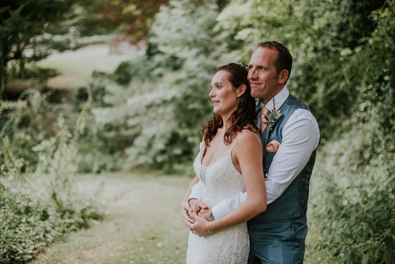 chateau_de_lisse_gascony_south_west_france_wedding_katy_webb_photography_UK91