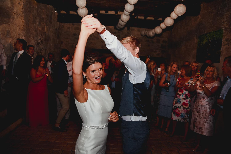 chateau_de_lisse_gers_gascony_south_west_france_family_wedding_katy_webb_photography_UK103