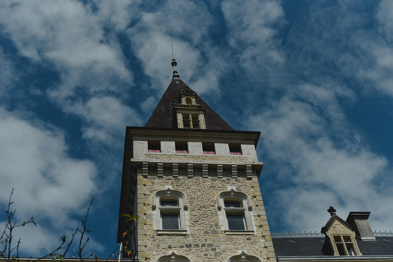 chateau_de_lisse_gers_gascony_south_west_france_family_wedding_katy_webb_photography_UK23
