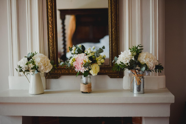 chateau_de_lisse_gers_gascony_south_west_france_family_wedding_katy_webb_photography_UK24