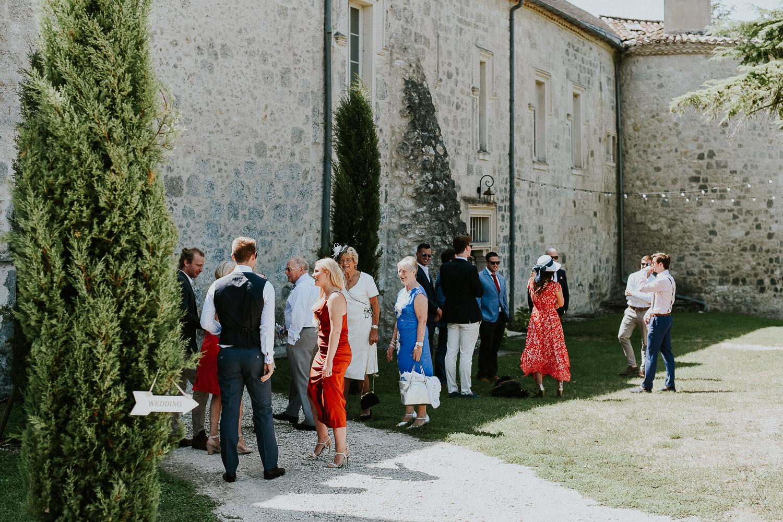 chateau_de_lisse_gers_gascony_south_west_france_family_wedding_katy_webb_photography_UK26