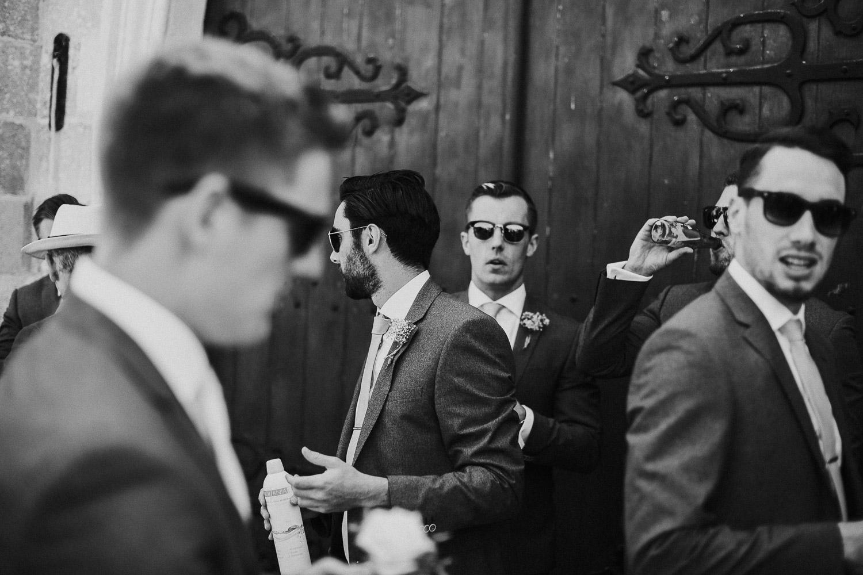 chateau_de_lisse_gers_gascony_south_west_france_family_wedding_katy_webb_photography_UK27