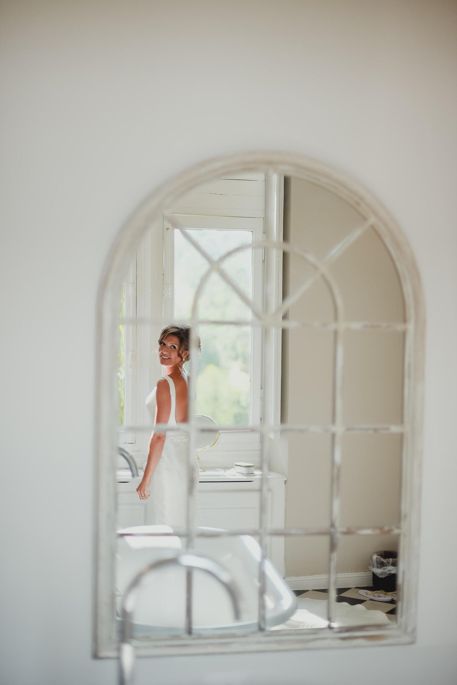 chateau_de_lisse_gers_gascony_south_west_france_family_wedding_katy_webb_photography_UK29