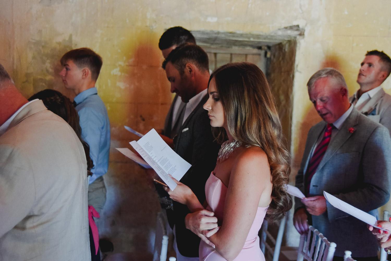 chateau_de_lisse_gers_gascony_south_west_france_family_wedding_katy_webb_photography_UK35