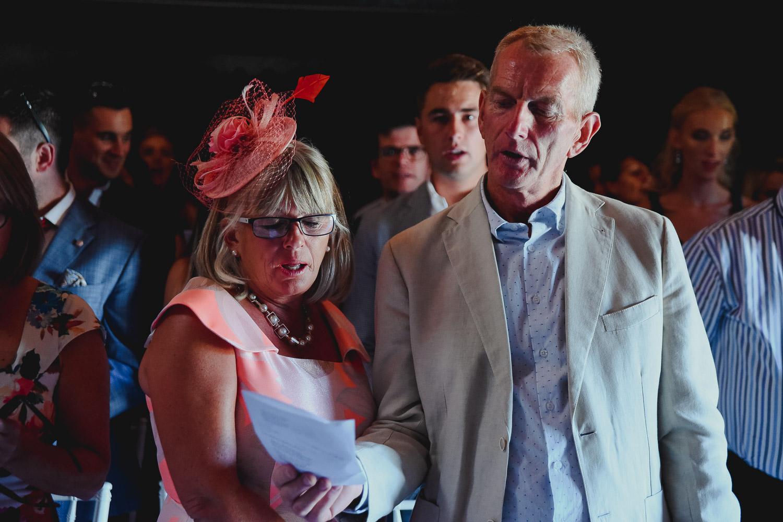 chateau_de_lisse_gers_gascony_south_west_france_family_wedding_katy_webb_photography_UK36