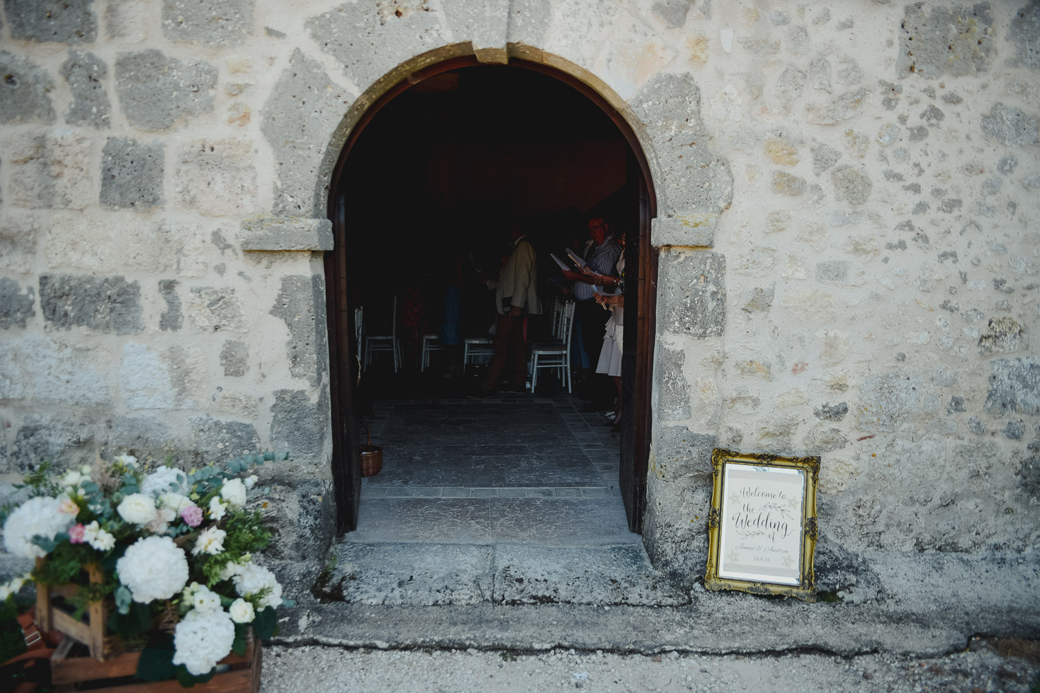 chateau_de_lisse_gers_gascony_south_west_france_family_wedding_katy_webb_photography_UK37