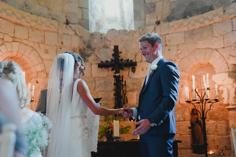 chateau_de_lisse_gers_gascony_south_west_france_family_wedding_katy_webb_photography_UK38