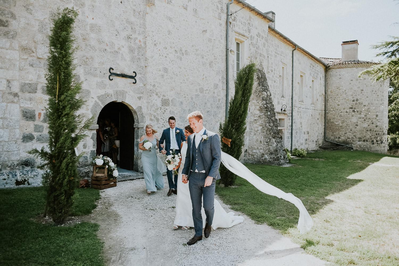 chateau_de_lisse_gers_gascony_south_west_france_family_wedding_katy_webb_photography_UK41