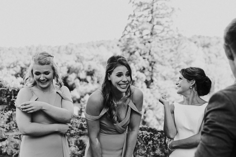 chateau_de_lisse_gers_gascony_south_west_france_family_wedding_katy_webb_photography_UK51