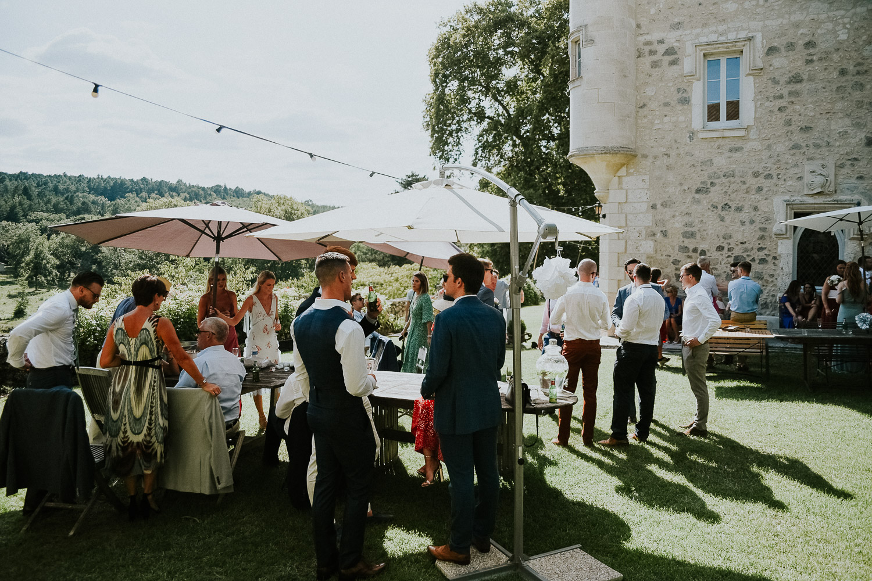 chateau_de_lisse_gers_gascony_south_west_france_family_wedding_katy_webb_photography_UK52
