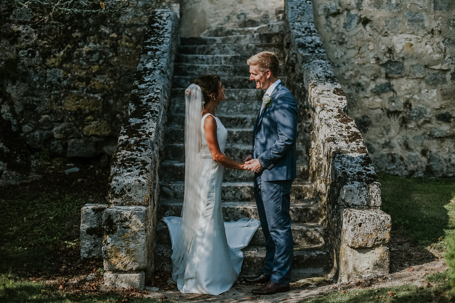 chateau_de_lisse_gers_gascony_south_west_france_family_wedding_katy_webb_photography_UK54
